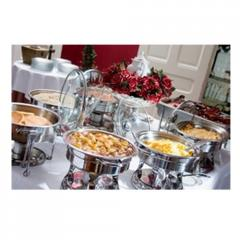 Caterers In Indore