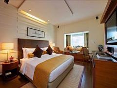 Hotel apartments - Superior rooms
