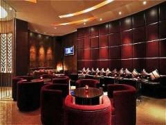 Hotel bar - Chipstead