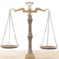 Civil Legal Services