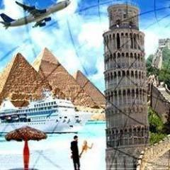 India and abroad tour packages