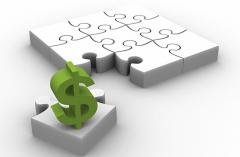 Business Plans & Financial Projections
