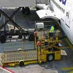 Airport To Airport freight Services