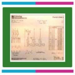 Software For Transformer Designing