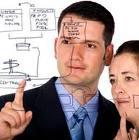 SCM Solutions