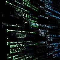 Computer Software And Software Development