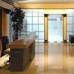 Architectural Designing & Consultancy