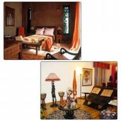 Theme Interior Designing Solutions