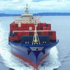 Sea Forwarding Services