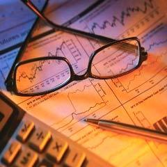 Project Financing Consultancy