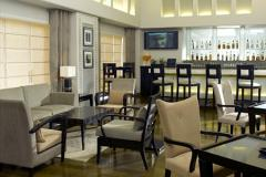 Hotel bar - NTC