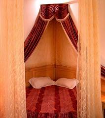 Hotel rooms - Presidential suite