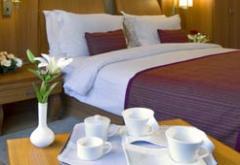 Hotel apartments - Design rooms