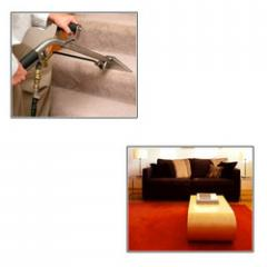 Furniture dismantling and re-assembly services