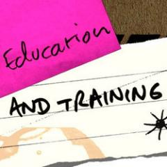 Wish To Learn (Education)
