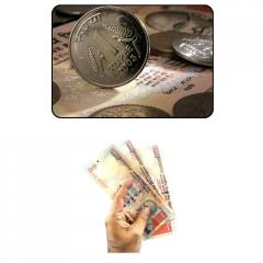Wish T0 Earn (Investment)