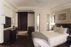 Hotel apartments - Premier room
