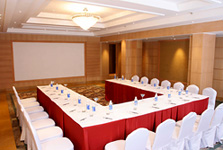 Hotel conference hall - Onyx