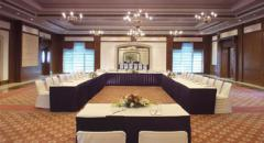 Hotel conference hall - The Grand ball room