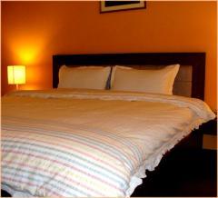 Hotel apartments - Plaazaa suite