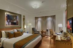 Hotel apartments - Executive room