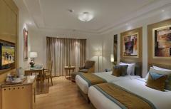 Hotel apartments - Superior room