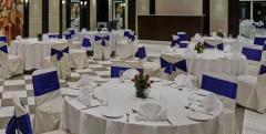 Hotel conference hall - Forum I