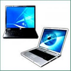 Network Solution Providers