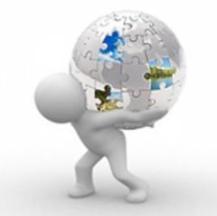 Website Planning & Design Process