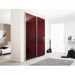 Contemporary wardrobe furniture