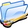 Graphics Design, Logo Design & Brochures Design