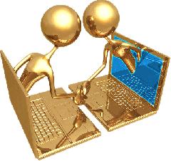 Online Back Office