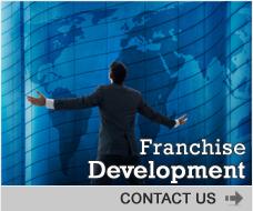 Franchise Development