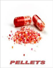 Pharmaceutical Franchisee