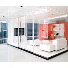 Interior designing work