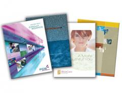 Booklet printing Company