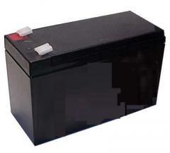 42ah -150ah 12v SMF battery