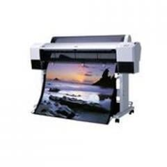 Photo Enlargements And Canvas Printing