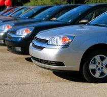 Taxi Service,Cab Service,Car Rentals