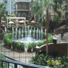 Water Fountains /Garden Fountains