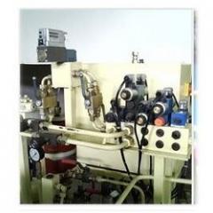 Turbine Plant Operators Training
