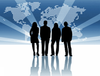 Corporate Performance Management Consulting