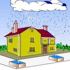 Rainwater Harvesting Solutions
