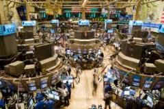 Stock Trade