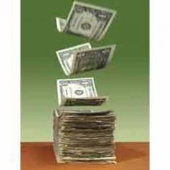 Financing Partners