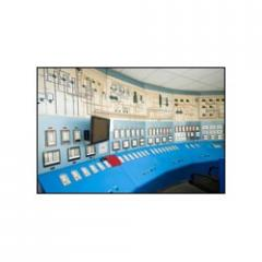 Instrumentation & Industrial Automation Installation, Testing & Commissioning Services