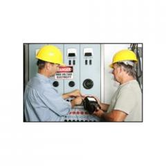 Energy Audit & Harmonic Analysis Services