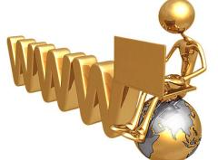 Web -design