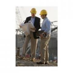 Construction Staffing and Services