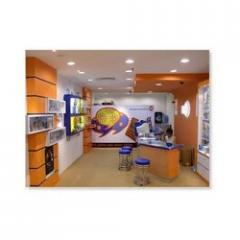 Retail Outlet Consultancy